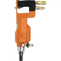 Diamond Products 4250021 Core Bore Hydraulic Hand Held Drill Motor