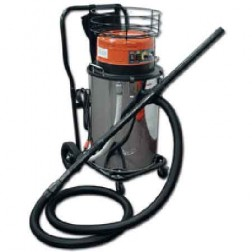 VCE2000U 110V WET/DRY VACUUM Diamond Products