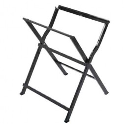 Norton Products 235001 Stand for BBM Saws