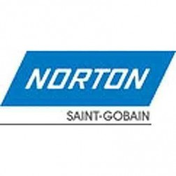 Norton Products Adapter Plate for Floor Grinder/Polisher