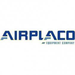 Airplaco Discharge Adapter Set