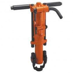 """M155 APT Wet Rock Drill 7/8"""" x 3-1/4"""""""