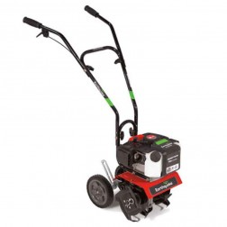 43CC Mini Cultivator MC43 by Earthquake