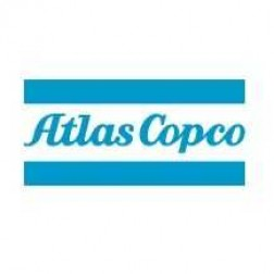 Atlas Copco SDS Plus adapter for DKR 36R