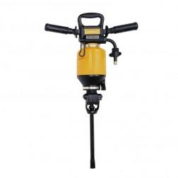 "Atlas Copco BBD 15E Pneumatic rock drill (shank- 3/4"" x 4 1/4"")"
