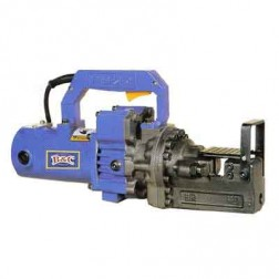"3/4"" Electric Portable Rebar Cutter TYC-HD19A"