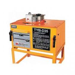 "1-1/4"" Electric Rebar Bender TYB-D32A"