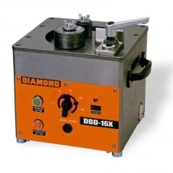 """5/8"""" Electric Portable Rebar Bender DBD-16X"""
