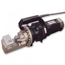 "1"" Electric Portable Rebar Cutter BNRC-25X"