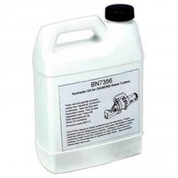 Benner Nawman Hydraulic Oil (1 Quart) BN7356