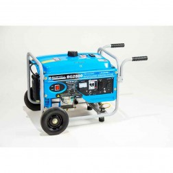 Bartell BG2800 2,800 Watt Generator