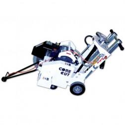 CC1507E3-20 7HP-3PH Electric Saw Diamond Products
