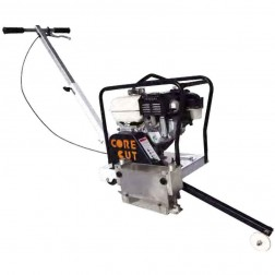 CC150XL-EE Early Entry Concrete Saw Diamond Products