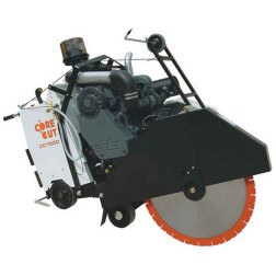 CC7250E3-60 50HP-460V-3PH Baldor Electric Saw Diamond Products