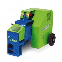 """Sima CEL-36P 1 1/8"""" Rebar Cutter 8057"""