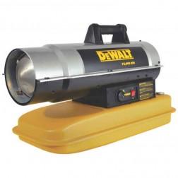 DeWalt Forced Air Kerosene Heater DXH75KT