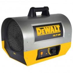 DeWalt Forced Air Electric Heater DXH1000TS
