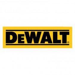 DeWalt Forced Air Electric Heater Cord DXH2000