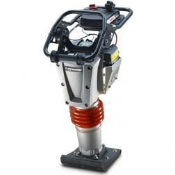 "Dynapac DR7 11"" Honda 3597 lbs Rammer"