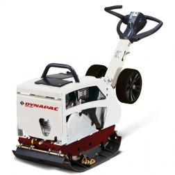 "Dynapac DRP15X Honda  20"" Reversible Vibratory Plate"