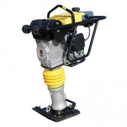EZG Manufacturing Rammer ETR60H