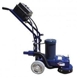 Diteq TG8 2 HP Electric TEQ-Grinder & Polisher-G00057