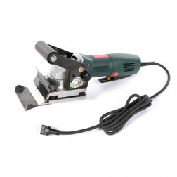 Electric Floor Stripper FCS5AC by General Equipment