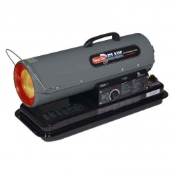 Dyna-Glo Delux Portable Heater KFA80DGD