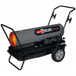 Dyna-Glo Delux Portable Heater KFA220DGD