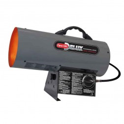 Dyna-Glo Delux Portable Propane Heater RMC-FA60DGD