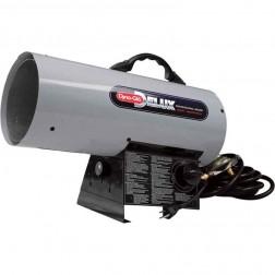 Dyna-Glo Delux Portable Propane Heater RMC-FA125DGD