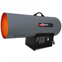 Dyna-Glo Delux Portable Propane Heater RMC-FA300DGD