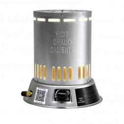 Dyna-Glo Gas Convection Heater RMC-LPC25DG