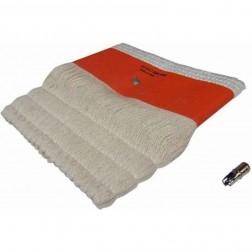 Dyna-Glo Kerosene Heater Wick with ignitor  SP-KHW-095-I