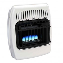 Dyna-Glo Natural Gas Convection Heater BF10NMDG