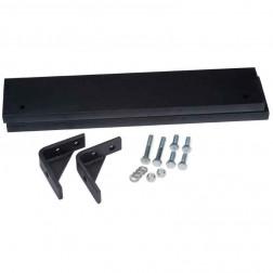 Husqvarna Weight Kit 35 lbs-581678901