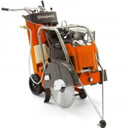 "Husqvarna FS 520 20"" Concrete Flat Saw- 967045902"