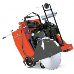 """Husqvarna FS3500 460 V Electric 26"""" Flat Saw- 965151810"""