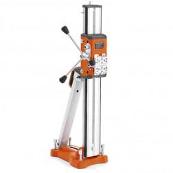 Husqvarna DS 450 Mid-Size Drill Stand-966829808