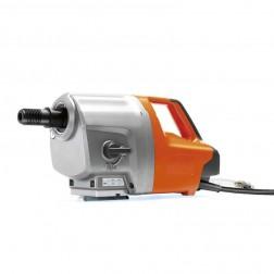 Husqvarna DM650 Core Drill Motor 966563601