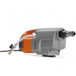 Husqvarna DM 340 230V Electric Core Drill - 965987210