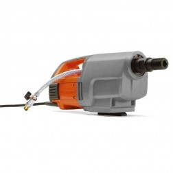 Husqvarna DM 280 Low Speed Core Drill- 966554104