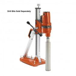 Husqvarna DMS180 Core Drill Rig -966916101