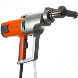 Husqvarna DM230 Handheld Drill Motor-968411301