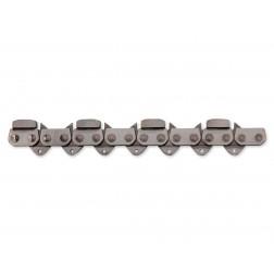 "ICS ProFORCE-25 Premium L 10/12"" Diamond Chainsaw Chain"