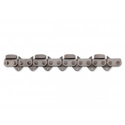 "ICS ProFORCE-29 Premium S 15/16"" Diamond Chainsaw Chain"