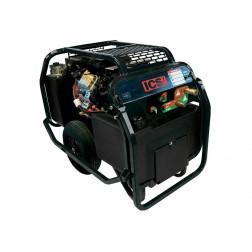 ICS P110 23HP Portable Hydraulic Powerpack