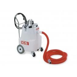ICS TSS-55 Gallon Hi-Lift Performance Vacuum