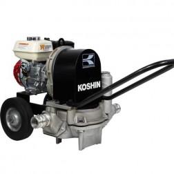 Koshin KDP-50X Diaphragm Pump