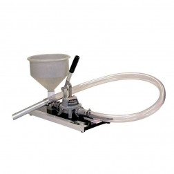 Kenrich Products GP-1HD Grout Pump -  Plastic Pump Body